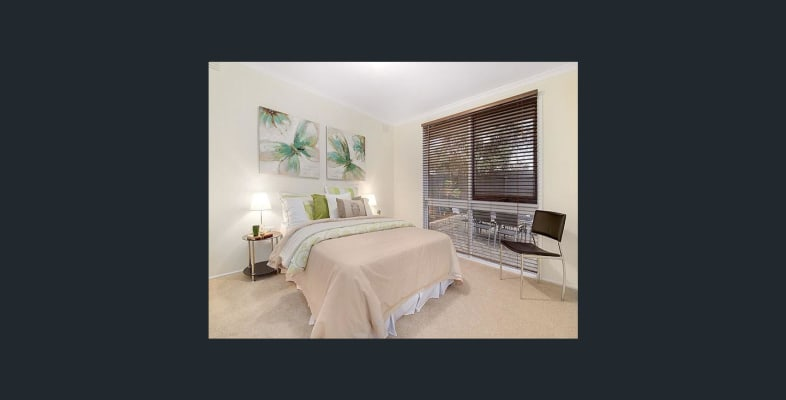 $170, Flatshare, 2 bathrooms, Lording Street, Ferntree Gully VIC 3156