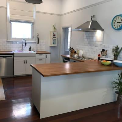 $200, Share-house, 3 bathrooms, Stirling Street, Fremantle WA 6160
