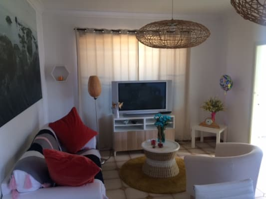 $270, Share-house, 5 bathrooms, High Street, Mascot NSW 2020