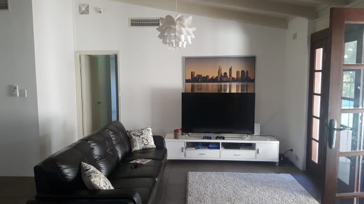 $170, Share-house, 2 bathrooms, Jervois Street, Dianella WA 6059