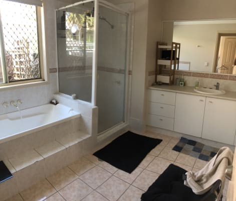 $160, Share-house, 4 bathrooms, Belrose Boulevard, Varsity Lakes QLD 4227