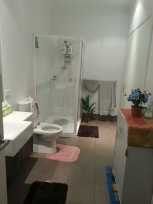 $195, Flatshare, 3 bathrooms, French Street, Footscray VIC 3011