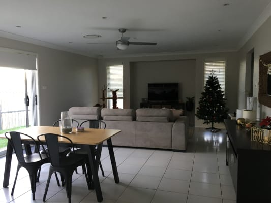 $250, Share-house, 3 bathrooms, Tangerine Street, Caddens NSW 2747