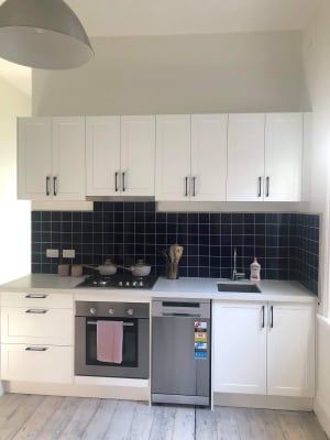 $265, Share-house, 3 bathrooms, Mcilwrick Street, Windsor VIC 3181