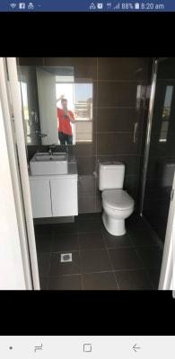 $180, Flatshare, 1 bathroom, Hercules Street, Wollongong NSW 2500