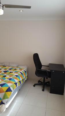 $145, Share-house, 5 bathrooms, Courtland Street, Salisbury QLD 4107