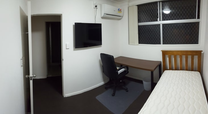 $210, Flatshare, 3 bathrooms, Dwyer Street, Nundah QLD 4012