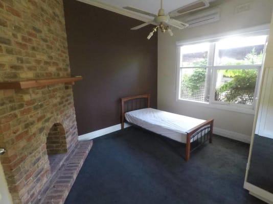 $230-290, Share-house, 2 rooms, Tattenham, Caulfield East VIC 3145, Tattenham, Caulfield East VIC 3145