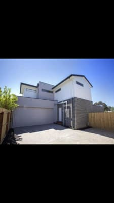 $160, Share-house, 3 bathrooms, West Fyans Street, Newtown VIC 3220