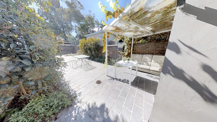 $195, Share-house, 5 bathrooms, Arundel Street, Forest Lodge NSW 2037