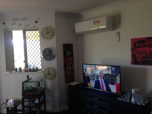 $200, Flatshare, 2 bathrooms, Gold Coast Highway, Mermaid Beach QLD 4218