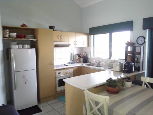 $150, Flatshare, 2 bathrooms, Draper Street, Parramatta Park QLD 4870