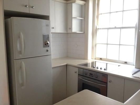 $330, Flatshare, 3 bathrooms, Bream Street, Coogee NSW 2034