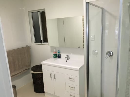 $340, Whole-property, 2 bathrooms, Capano Court, Elanora QLD 4221