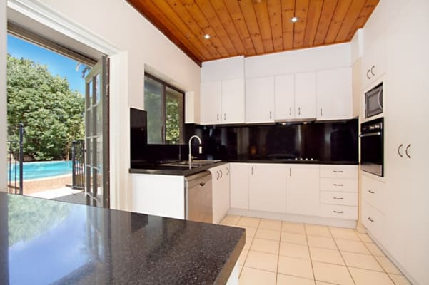 $170, Share-house, 3 bathrooms, Phillipa Street, Kenmore QLD 4069