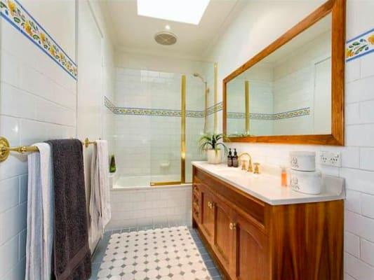 $190, Share-house, 3 bathrooms, Brighton Street, Flemington VIC 3031