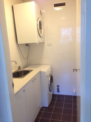 $230, Flatshare, 3 bathrooms, Edensor Street, Epping NSW 2121