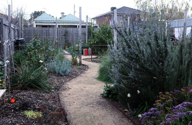 $210, Share-house, 3 bathrooms, May Street, Coburg VIC 3058