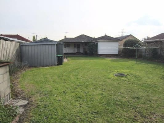 $140, Share-house, 5 bathrooms, Culshaw Avenue, Clayton South VIC 3169