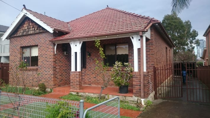 $160, Share-house, 4 bathrooms, Crick Street, Chatswood NSW 2067