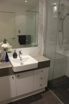 $240, Flatshare, 2 bathrooms, Aberdeen, Perth WA 6000