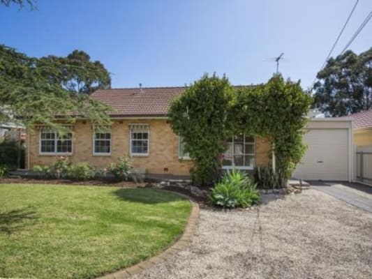 $180, Share-house, 4 bathrooms, Gordon Terrace, Morphettville SA 5043