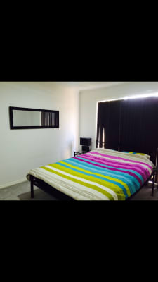 $165, Share-house, 3 bathrooms, Premier, South Morang VIC 3752