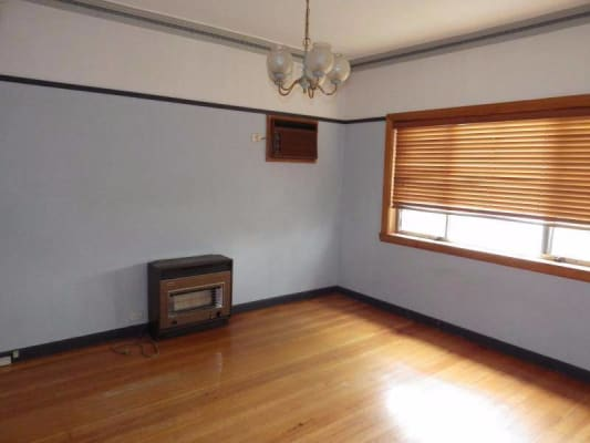 $95, Share-house, 4 bathrooms, Wicklow Street, Pascoe Vale VIC 3044