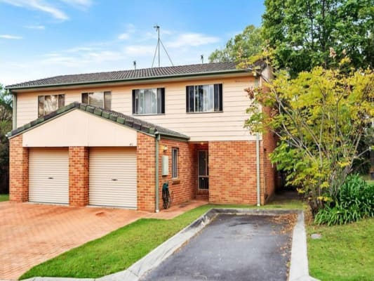 $210, Share-house, 2 rooms, Gemvale Road, Reedy Creek QLD 4227, Gemvale Road, Reedy Creek QLD 4227