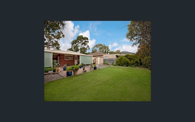 $375, Whole-property, 3 bathrooms, Russell Road, Athelstone SA 5076