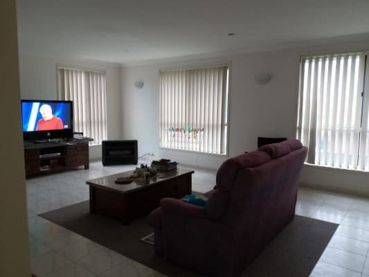 $200, Share-house, 3 bathrooms, Colvin Place, Dapto NSW 2530