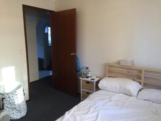$185, Share-house, 3 bathrooms, Meeks Street, Kingsford NSW 2032