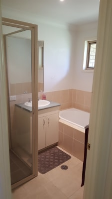 $180, Share-house, 3 bathrooms, Kyogle Road, Murwillumbah NSW 2484