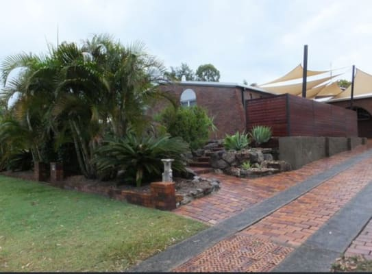 $150, Share-house, 3 bathrooms, Hunter Street, Gatton QLD 4343