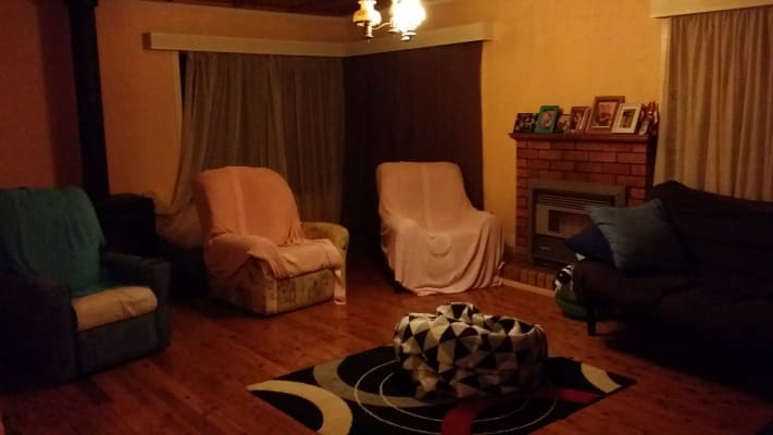 $160, Share-house, 3 bathrooms, Tor Street, Wilsonton QLD 4350
