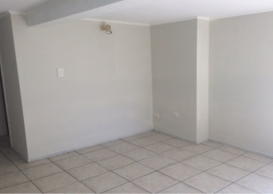 $175, Granny-flat, 1 bathroom, Lindstol Street, Nudgee QLD 4014