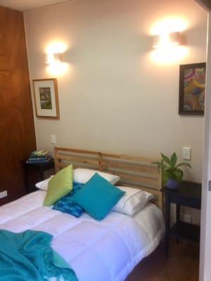 $450, Flatshare, 1 bathroom, Ada Street, Erskineville NSW 2043