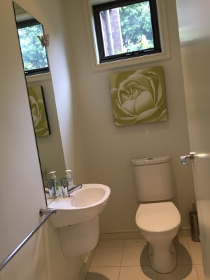 $160, Share-house, 4 bathrooms, Malone Grove, Mulgrave VIC 3170