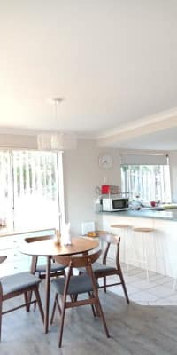 $165-240, Share-house, 2 rooms, Greenacre Drive, Parkwood QLD 4214, Greenacre Drive, Parkwood QLD 4214