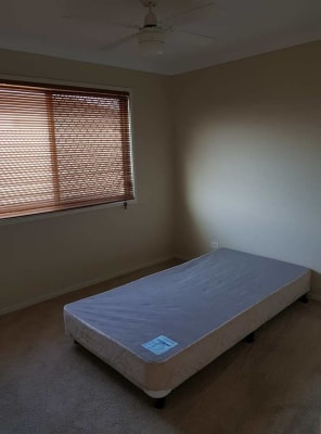$150, Share-house, 4 bathrooms, Honeyeater Crescent, Dakabin QLD 4503
