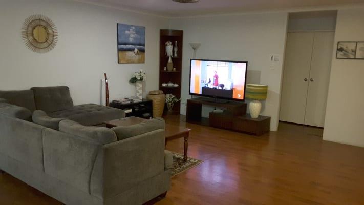 $150, Share-house, 5 bathrooms, Russell Street, East Cannington WA 6107