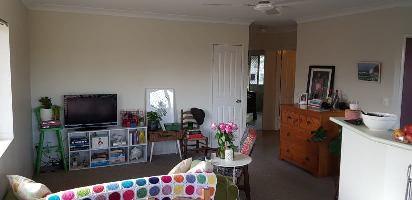 $185, Flatshare, 2 bathrooms, Surrey Street, Nundah QLD 4012