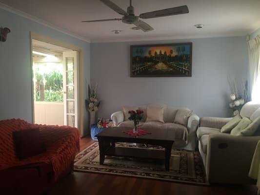 $180, Share-house, 4 bathrooms, Strafford Avenue, Cranbourne VIC 3977