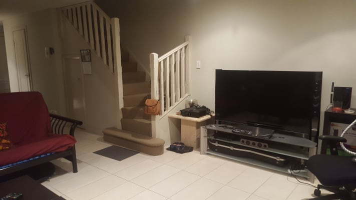 $300, Share-house, 3 bathrooms, Ryde Road, Hunters Hill NSW 2110