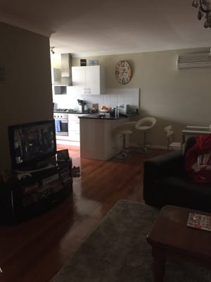 $190, Flatshare, 2 bathrooms, Wildwood Grove, Ringwood VIC 3134