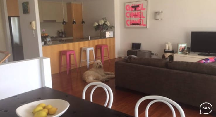 $400, Share-house, 2 bathrooms, Glenmore Road, Paddington NSW 2021