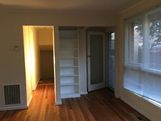 $175, Share-house, 2 bathrooms, James Avenue, Mitcham VIC 3132