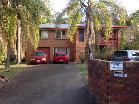 $174, Share-house, 3 bathrooms, Indus Street, Camp Hill QLD 4152
