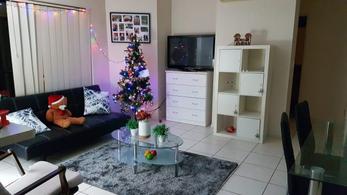 $130, Share-house, 2 bathrooms, Kamerunga Road, Freshwater QLD 4870