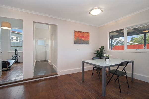 $170, Whole-property, 3 bathrooms, Flood Street, Bendigo VIC 3550